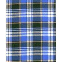 Фланель сорочечная 150см,176гр,арт.186-1
