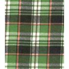 Фланель сорочечная 150см,176гр,арт.186-2