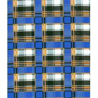 Фланель сорочечная 150см,176гр,арт.421-1