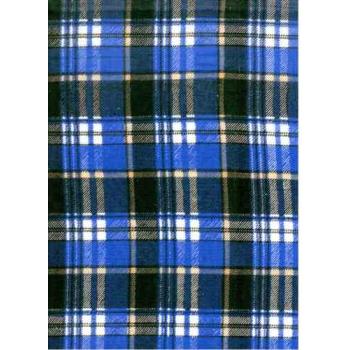 Фланель сорочечная 150см,176гр,арт.186-5