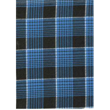 Фланель сорочечная 150см,176гр,арт.535-1