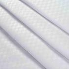Ткань микрофибра с тиснением 220/85гр арт.022