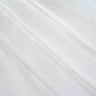 Ткань микрофибра с тиснением 220/85гр арт.034