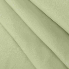 Ткань микрофибра с тиснением 220/85гр арт.041 олива