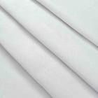 Ткань микрофибра с тиснением 220/85гр арт.016