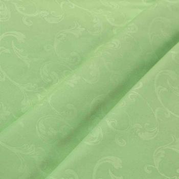 Ткань микрофибра с тиснением 220/85гр арт.9944