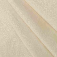 Ткань микрофибра с тиснением 220/85гр арт.042 шампань