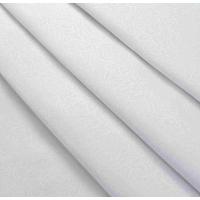 Ткань микрофибра с тиснением 220/85гр арт.041