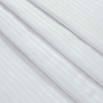 Ткань микрофибра с тиснением 220/85гр арт.024