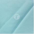 Ткань микрофибра с тиснением 220/85гр арт.7