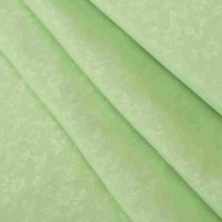 Ткань микрофибра с тиснением 220/85гр арт.009 зел