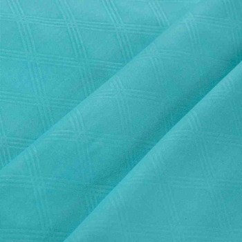 Ткань микрофибра с тиснением 220/85гр арт.9945