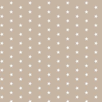 Поплин детский ткань арт.2023-3