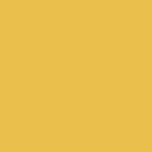 Поплин однотонный 220см/110гр горчица