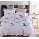 Тенсель ткань постельное 50%хл-50%пэ,250см,пл.90гр,50м001
