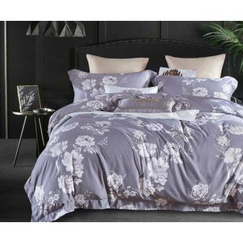 Тенсель ткань постельное 50%хл-50%пэ,250см,пл.90гр,50м002