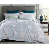 Тенсель ткань постельное 50%хл-50%пэ,250см,пл.90гр,50м008