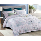 Тенсель ткань постельное 50%хл-50%пэ,250см,пл.90гр,50м011