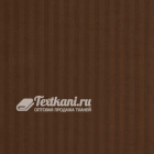 Постельное белье Евро, страйп сатин 125гр,арт.prg-125,шоколад