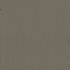 Сатин г/к Люкс 250см,пл.130гр,60*60,200*98,air jet,арт.6060108