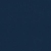 Сатин г/к Люкс 250см,пл.130гр,60*60,200*98,air jet,арт.6060013