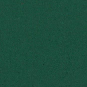 Сатин г/к Люкс 250см,пл.130гр,60*60,200*98,air jet,арт.6060111