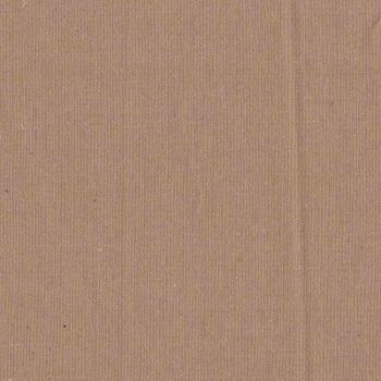 Сатин г/к 250см,пл.115гр,40*40,133*72,рис.9