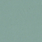 Сатин г/к Люкс 250см,пл.130гр,60*60,200*98,air jet,арт.6060183