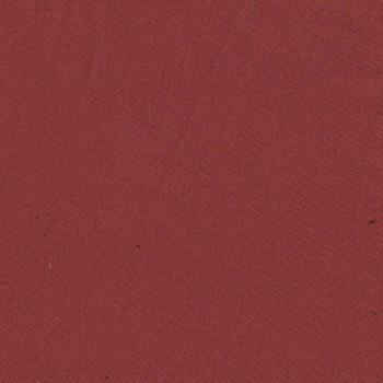 Сатин г/к Люкс 250см,пл.130гр,60*60,200*98,air jet,арт.6060044