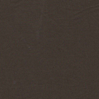 Сатин г/к Люкс 250см,пл.130гр,60*60,200*98,air jet,арт.6060016