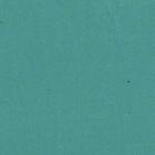 Сатин г/к Люкс 250см,пл.130гр,60*60,200*98,air jet,арт.6060112