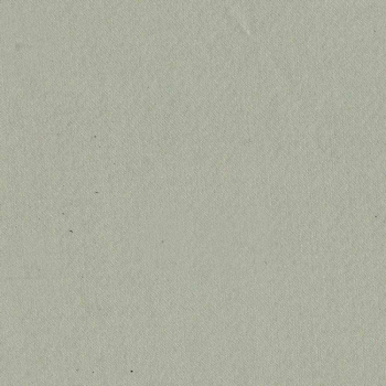 Сатин г/к Люкс 250см,пл.130гр,60*60,200*98,air jet,арт.6060048