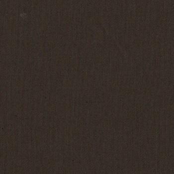 Сатин г/к Люкс 250см,пл.130гр,60*60,200*98,air jet,арт.6060050