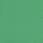 Сатин г/к Люкс 250см,пл.130гр,60*60,200*98,air jet,арт.6060113