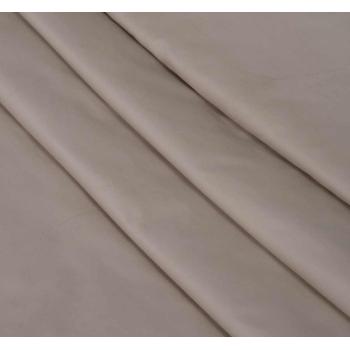 Сатин г/к 250см,125гр,40*40,133*78,цв.серый