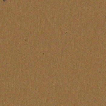 Сатин г/к Люкс 250см,пл.130гр,60*60,200*98,air jet,арт.6060053