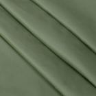 Сатин г/к 250см,125гр,40*40,133*78,цв.фисташка