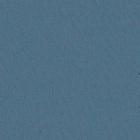 Сатин г/к Люкс 250см,пл.130гр,60*60,200*98,air jet,арт.6060075