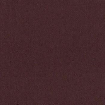 Сатин г/к Люкс 250см,пл.130гр,60*60,200*98,air jet,арт.6060141