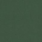 Сатин г/к Люкс 250см,пл.130гр,60*60,200*98,air jet,арт.6060084