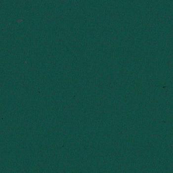 Сатин г/к Люкс 250см,пл.130гр,60*60,200*98,air jet,арт.6060147