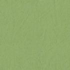Сатин г/к 250см,пл.115гр,40*40,133*72,рис.16