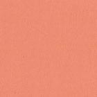 Сатин г/к 250см,пл.115гр,40*40,133*72,рис.5