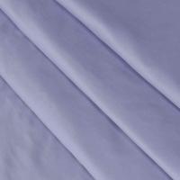 Сатин г/к 250см,125гр,40*40,133*78,цв.лаванда