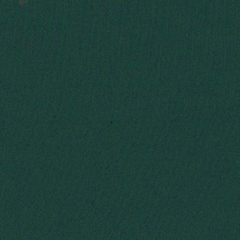 Сатин г/к Люкс 250см,пл.130гр,60*60,200*98,air jet,арт.6060094