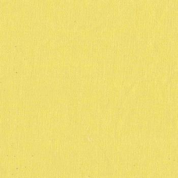 Сатин г/к 250см,пл.115гр,40*40,133*72,рис.6