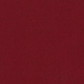Сатин г/к Люкс 250см,пл.130гр,60*60,200*98,air jet,арт.6060039