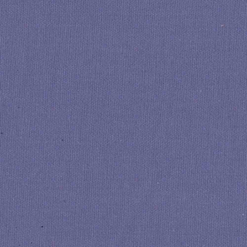 Сатин г/к 250см,пл.115гр,40*40,133*72,рис.7