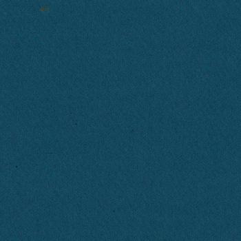 Сатин г/к Люкс 250см,пл.130гр,60*60,200*98,air jet,арт.6060042
