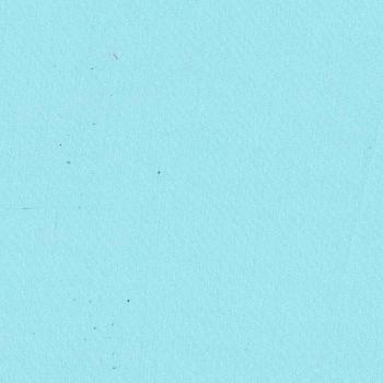 Сатин г/к Люкс 250см,пл.130гр,60*60,200*98,air jet,арт.6060096